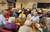 Dalton Street Luncheon Club