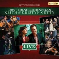 Joy: Irish Christmas - Live