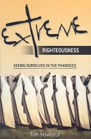 Extreme Righteousness