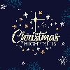 Christmas at Highfields 2019