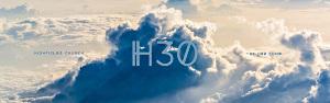 H30 Fund