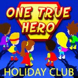 One True Hero Holiday Club
