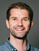 Dr Andrew Ollerton