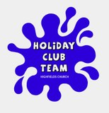 Holiday Club Team