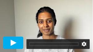Naviena Selvarajah