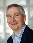 Rev Phil Jenkins