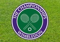 Wimbledon Night