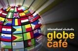 International Students Global Cafe