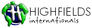 Highfields Internationals