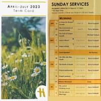 Term Card Sep-Dec