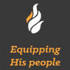 Equipping His people