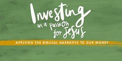 Investing in a Passion...