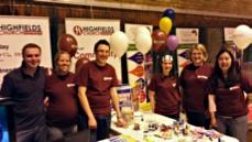 Pentwyn Community Day