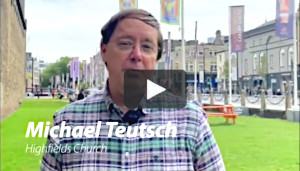 resource south wales video