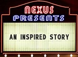 Inspired story