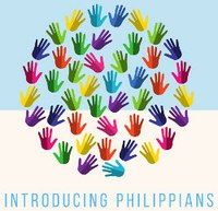 Introducing Philippians