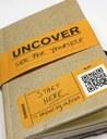 Uncover Gospel