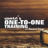 Women's One-to-One Training