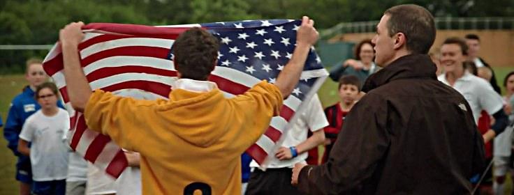farewell america hannah - photo #30