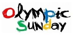 Olympic Sunday