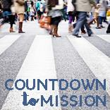 Countdown to Mission