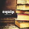 Training for Life - Equip Sunday Seminars