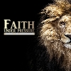 Faith Under Pressure - Studies in the Book of Daniel