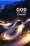 God of the Journey