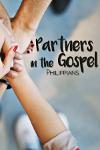 Preparing for God