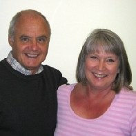 Ted & Linda Pilling